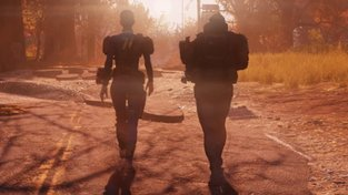 Fallout 76: Jetzt schon enttäuschend?
