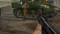 <span></span> Battlefield: Neuauflagen alter Teile kein Tabuthema mehr