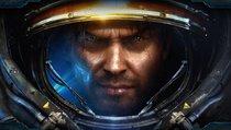 Geplanter FPS zugunsten von Overwatch 2 und Diablo 4 eingestampft