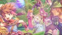 Square Enix sichert sich Markenrecht in Europa