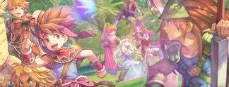 Collection of Mana: Square Enix sichert sich Markenrecht in Europa