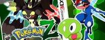 10 Dinge, die Pokémon Z enthalten muss