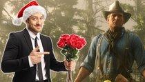 <span>Red Dead Online:</span> Spieler wird abgeknallt, erhält schönen Entschuldigungsbrief