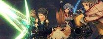 Xenoblade Chronicles 2: Über den Wolken, aber auch Über-Rollenspiel?