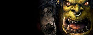 Warcraft 3 - Reign of Chaos: Blizzard kündigt Testserver für kommenden Patch 1.28.6 an