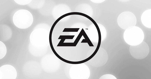 Völlig übertrieben: Twitter-Konten von EA-Mitarbeitern wurden gehackt.