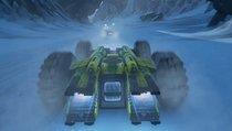 <span>Grip:</span> Neuer Action-Racer für PC, PS4, Xbox One und Switch angekündigt