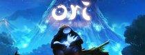Ori and the Blind Forest: Kandidat für das Spiel des Jahres