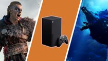 Die 6 besten Spiele, die ihr direkt zum Konsolenstart spielen könnt