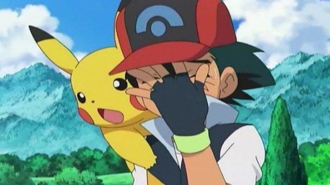 News | Pokémon-Wahnsinn: Prügelei hat Folgen für viele Fans