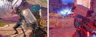 Far Cry - New Dawn: Bethesda trollt Ubisoft