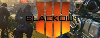 Call of Duty - Black Ops 4: Blackout-Modus für eine Zeit lang gratis