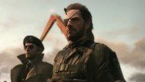 <span>Metal Gear Solid:</span> Zum 20. Geburtstag gratulieren die Fans