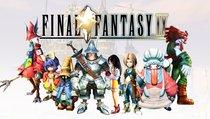 Abgestaubt: Wie würde sich Final Fantasy 9 heute schlagen?
