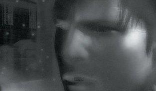 Silent Hill: Gruselige Entdeckung im Quellcode