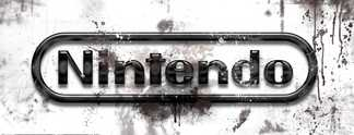"Nintendo: Interesse an ""Early Access""-Programm besteht"