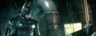Tipps: Knight Red Hood Story-Pack (DLC): Videolösung (HD)
