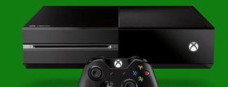 Xbox One: Die am sehnlichsten erwarteten Spiele im Video