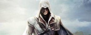 Assassin's Creed - vom besten bis zum schlechtesten Teil