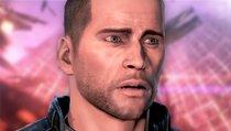 <span>Mass Effect:</span> Wer den Albtraum zurückhaben möchte, bekommt ihn