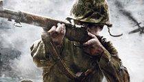 Spieletipp von spieletipps: Wie ihr in Shootern nicht mehr abkackt