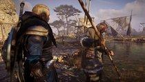 Assassin's Creed: Valhalla: Verirrter Drengr: Thor der Fischhändler finden und besiegen