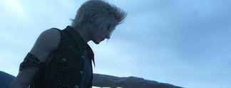Final Fantasy 15: Square Enix stellt umfangreichen Update-Plan inklusive Story-Änderungen vor