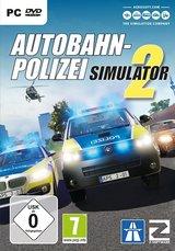 Autobahnpolizei-Simulator 2