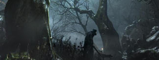 Panorama: Das solltet ihr am Wochenende zocken: Eines der besten Spiele dieser Generation