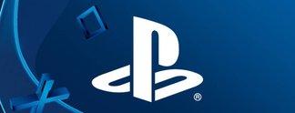 PlayStation Now: Jetzt könnt ihr Spiele auch herunterladen