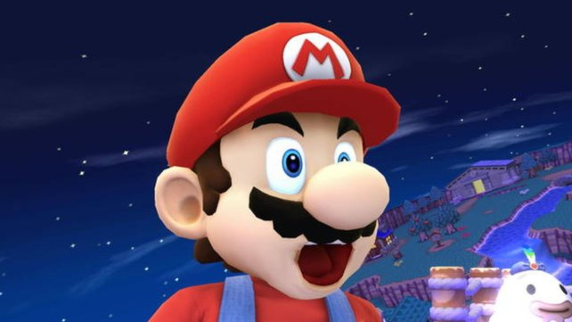 Da staunt auch Mario nicht schlecht: Ein Nintendo-Klassiker ist mit 100.000 Euro das teuerste Spiel der Welt.