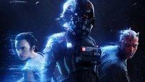 Abo-Dienst ab Juli auf PlayStation 4 verfügbar