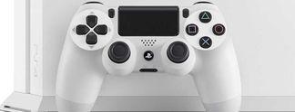PlayStation 4: Preissenkung der Konsole diese Woche?