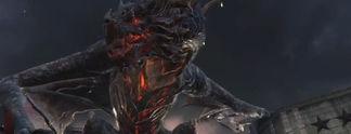 Call of Duty - Black Ops 3 bekommt Drachen
