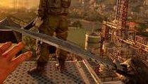 <span></span> Dying Light - The Following: Willkommen im Zombieland