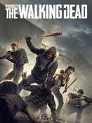 Overkill's - The Walking Dead