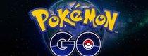 Pokémon Go: Diese 5 Features würden das Spiel retten