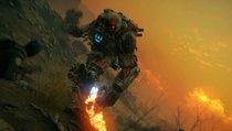 Official E3 Gameplay-Trailer