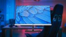 24-Zoll-Bildschirm mit FreeSync kurzzeitig zum Top-Preis im Angebot
