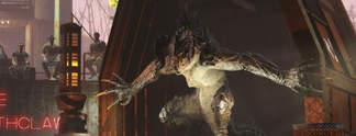 """Fallout 4: Zweiter DLC """"Wasteland Workshop"""" erscheint nächste Woche"""