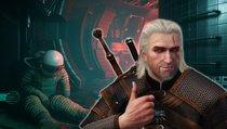 Frühere CD Projekt-Entwickler stellen Scifi-RPG vor