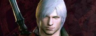 Devil May Cry 4 - Special Edition: neue Bilder der spielbaren Charaktere aufgetaucht