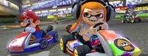 Mario Kart 8 - Deluxe: Keine weiteren Strecken und technische Details