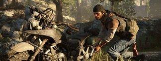 Zombie-Action-Spiel erscheint im Februar