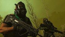 Activision verärgert treue Streamer