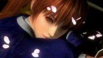 <span></span> Wer ist eigentlich? #170: Kasumi aus Dead or Alive