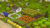 Kult-Spiel wird nach 11 Jahren abgeschaltet