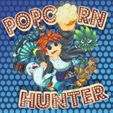 Popcorn Hunter