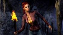 Geheimakte Tunguska  - Offizieller Gameplay Trailer