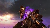 Call of Duty: Black Ops Cold War: Firebase Z: Alle Teile finden und Wunderwaffe bauen